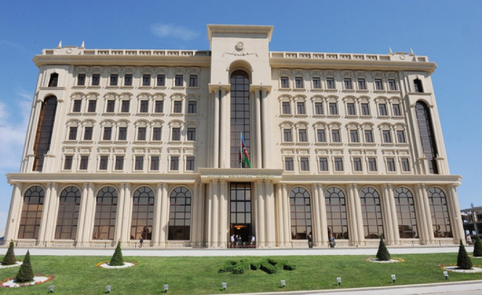 Azerbaijan extends term of stay for foreigners