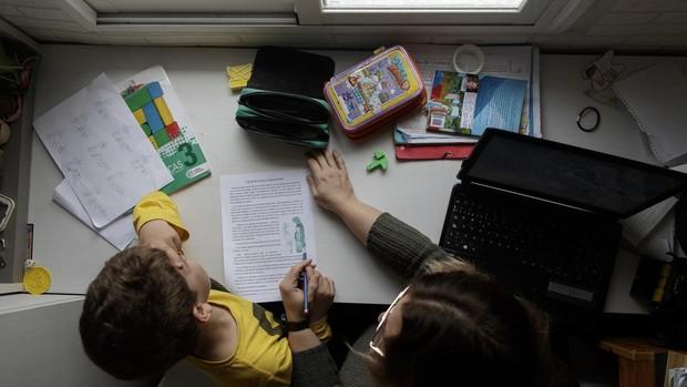 7 tácticas que los profesores utilizan para evitar que los alumnos copien en los exámenes online