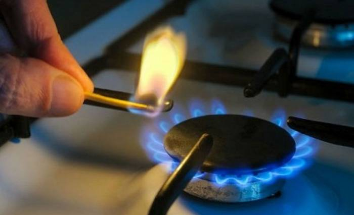 Gas price to go up in Armenia from July 19