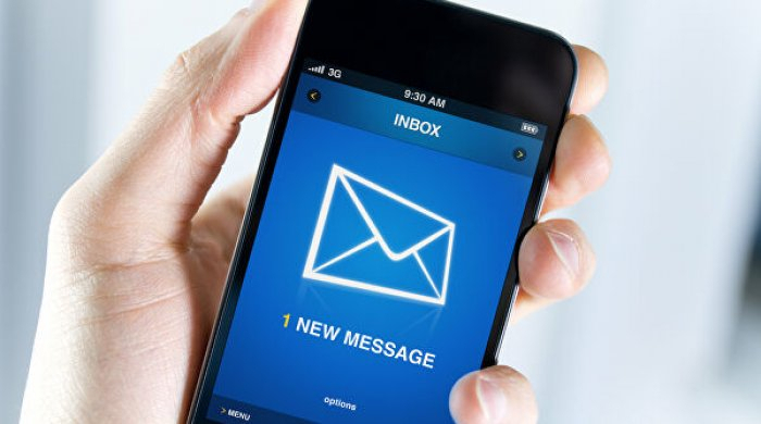 Azerbaijan names cases when SMS permission not needed to exit home during tightened quarantine