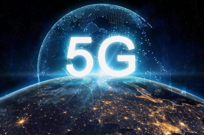 Azərbaycanda 5G texnologiyası tətbiq olunmur -   Nazirlik açıqladı