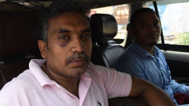 India expels dozens of Pakistan diplomatic staff