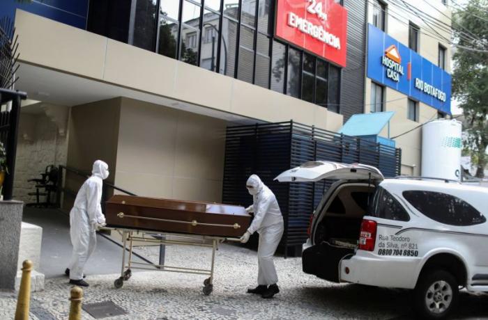 Global coronavirus death toll tops 475,000