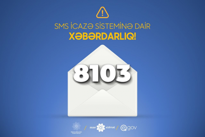 Azerbaijan makes changes to quarantine-related SMS permission system