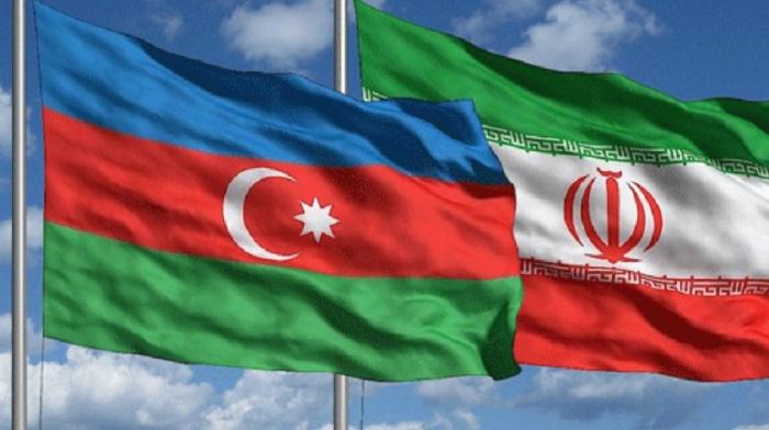 """Borders of Iran, Azerbaijan are borders of peace, friendship"" - Top Iranian General"