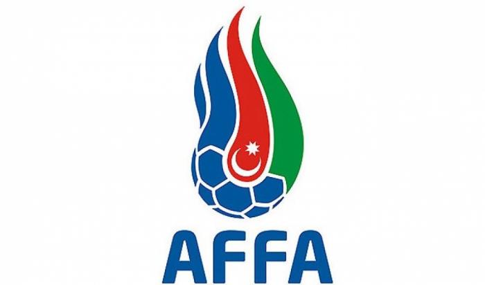 UEFA -