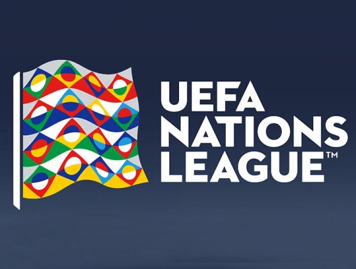 Nuevo calendario de partidos de la selección nacional de Azerbaiyán en la Liga de las Naciones