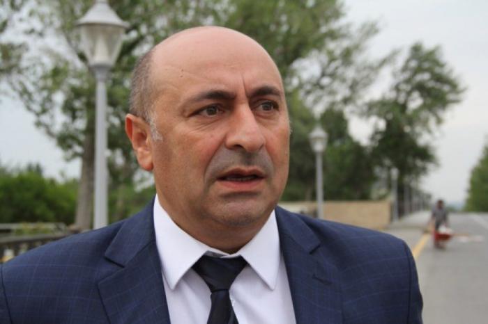 """""""Azerenerji"""":   La Central Eléctrica de Azerbaiyán es la única del país que puede funcionar con fuel oil también"""
