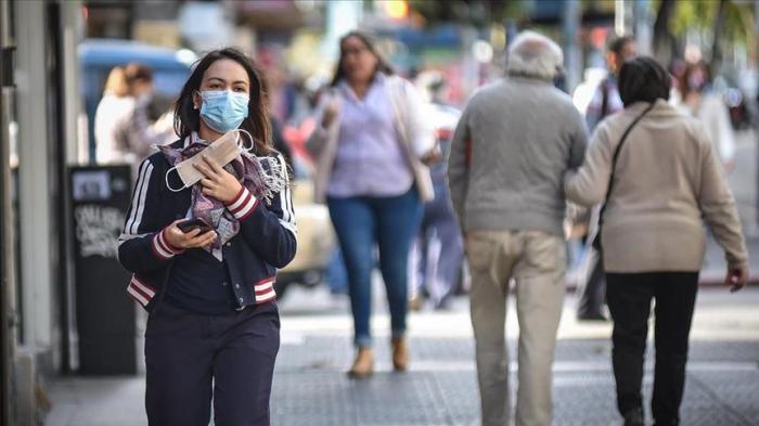 Uruguay sería el único país latinoamericano al que la UE le abriría sus fronteras desde julio