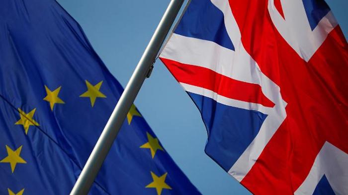 Ist ein harter Brexit unvermeidbar?