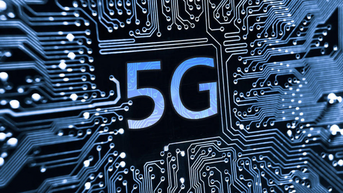 Ministry: 5G technology not to be applied in Azerbaijan