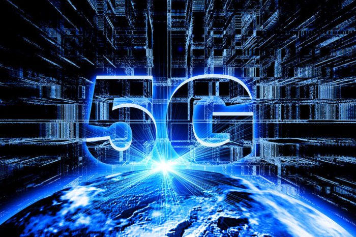 WHO: 5G mobile networks do not spread COVID-19