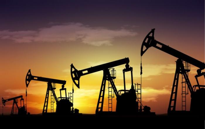 Les cours du pétrole poursuivent leur baisse sur les bourses