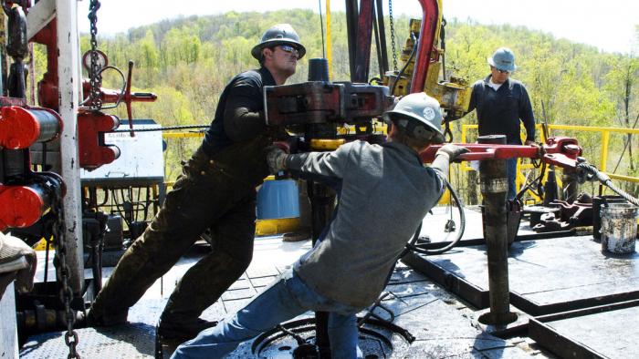 Se declara en quiebra Chesapeake Energy, la empresa pionera del