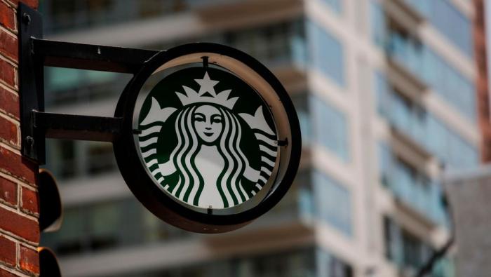 Starbucks-Mitarbeiter verweigert Kundin den Kaffee - fast 90.000 Dollar Trinkgeld