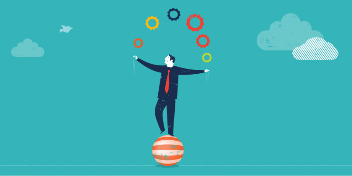 Expand the talent pipeline: Focus on  skills  , not degrees