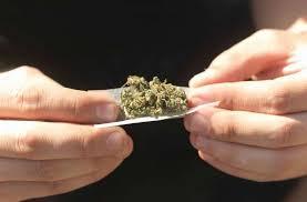 Se detuvo la importación al país de unos 22 kilogramos de drogas