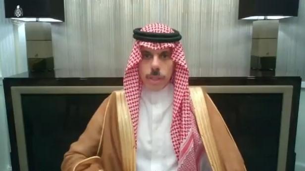السعودية تقدم 500 مليون دولار لمكافحة كورونا منها 150 مليون لتحالف اللقاحات