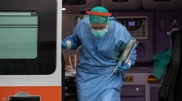 طبيب إيطالي بارز: كورونا يفقد قوته