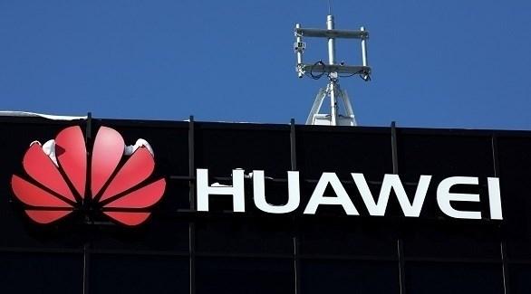 مجموعتا اتصالات كنديتان تتخلّيان عن هواوي لتمديد شبكة الجيل الخامس