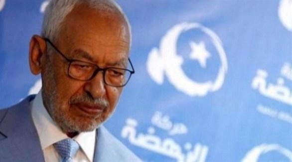 البرلمان التونسي يثور على الغنوشي