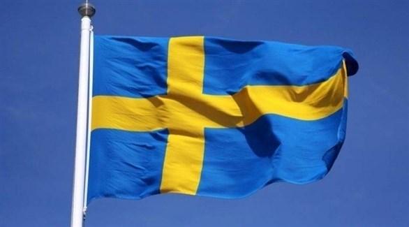 السويد تحث على تنظيم الاحتجاجات على الإنترنت أثناء جائحة كورونا