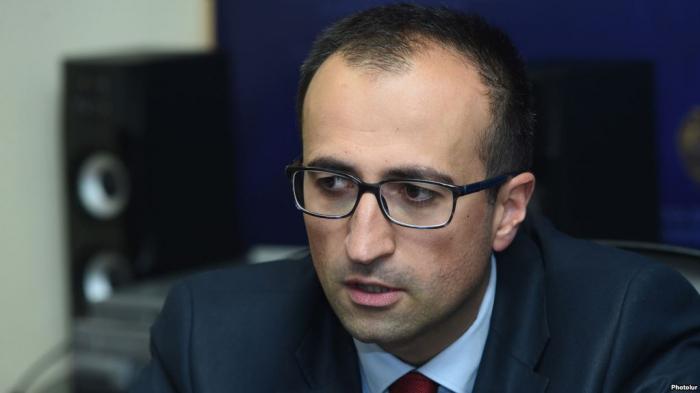 Ermənistanda 500 koronavirus xəstəsi ağır vəziyyətdədir