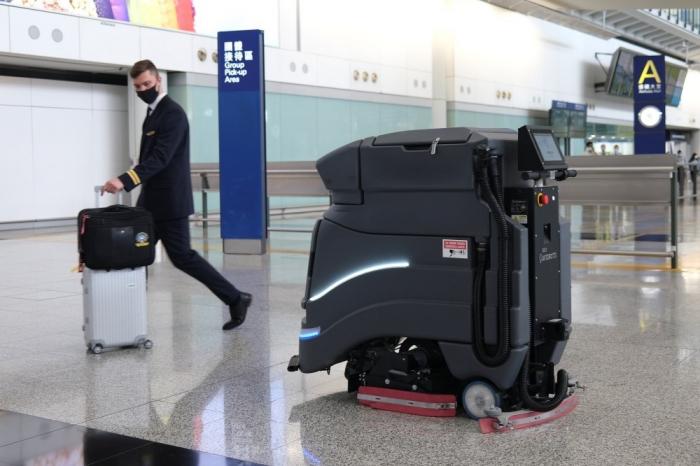 الصين تسجل 5 إصابات جديدة بكورونا