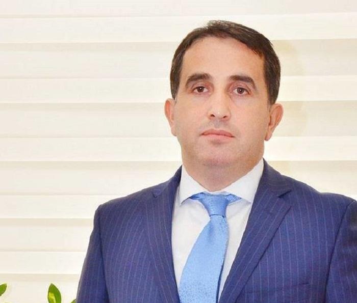 """""""Qubad İbadoğlu təxribatlara cəhd göstərir"""" -  Nazirlikdən cavab"""
