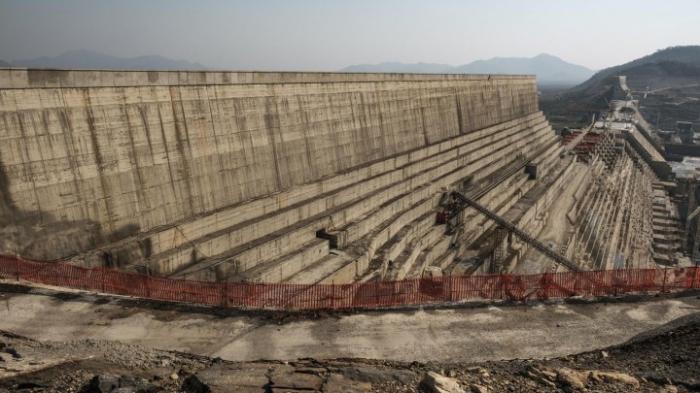 UNO ruft Äthiopien, Ägypten und Sudan zu politischer Lösung auf