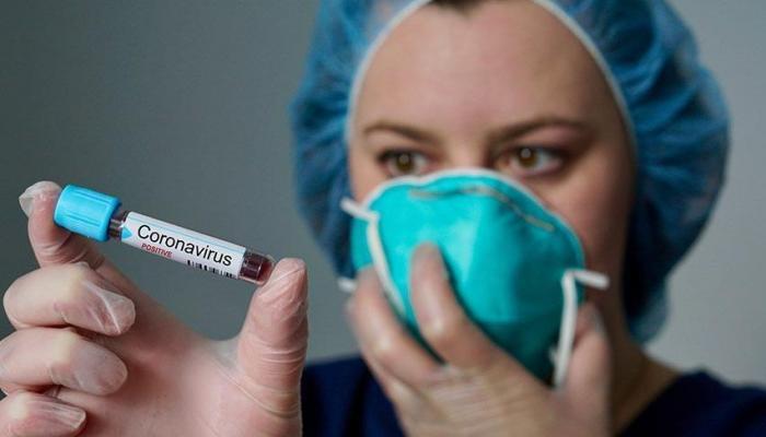 Ölkədə koronavirusa yoluxma sayı 10 mini keçdi