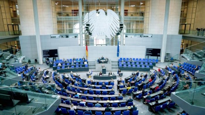 Bundestag und Bundesrat wollen Konjunkturpaket verabschieden