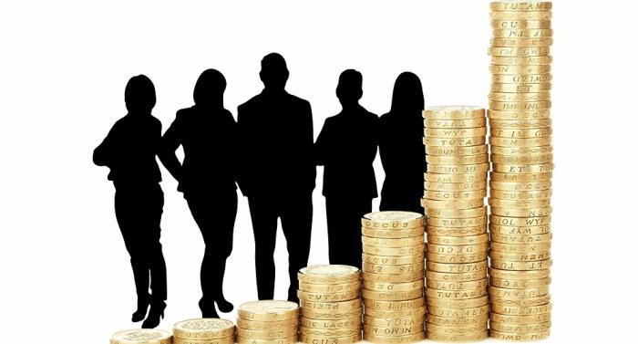 تقرير يكشف بالأرقام كيف زادت ثروات أغنياء أمريكا خلال أزمة كورونا