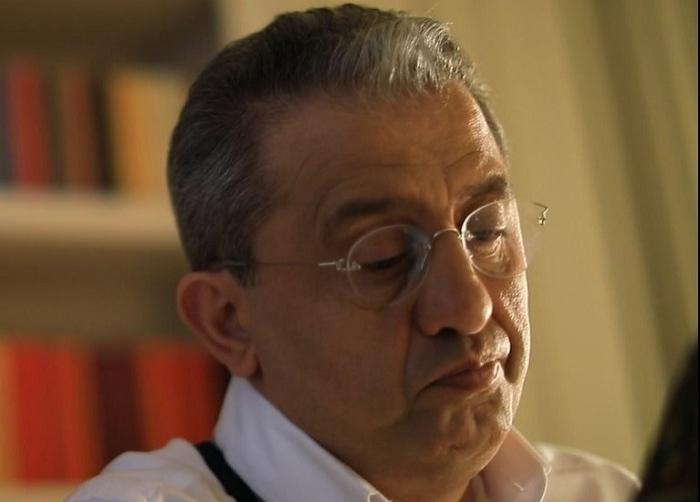 Səlim Babullaoğlu koronavirusdan sağaldı