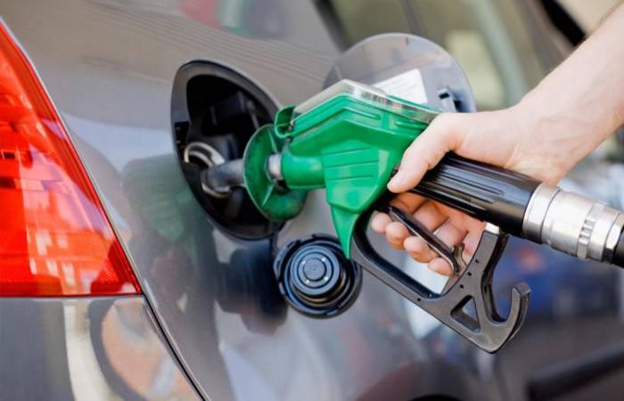 Dizel yanacağı və benzin istehsalı artıb