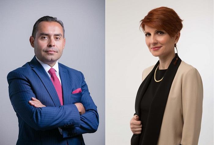 AzerTelecom şirkəti rəhbər heyətində yeni təyinatları elan edir