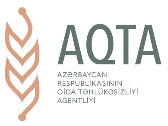 AQTA reyd keçirdi, nöqsanlar aşkar edildi