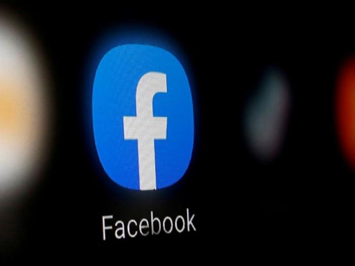Facebook supprime des comptes liés au mouvement suprémaciste blanc