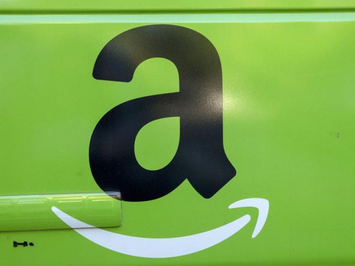 Amazon va acheter le spécialiste des véhicules autonomes Zoox
