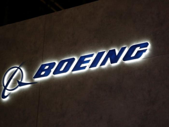 Boeing : un premier vol de certification pour le 737 MAX ce lundi