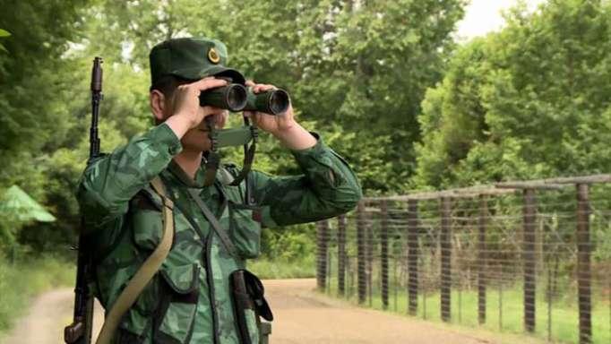 Armed incident occurs on Azerbaijan-Iran border