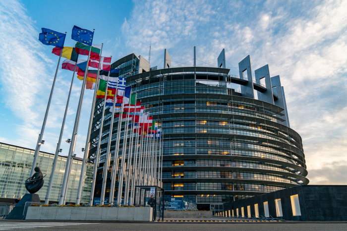 European Parliament supports territorial integrity of Azerbaijan
