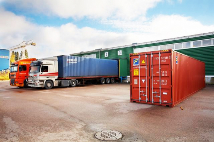 El mayor número de productos de los países de la OCI, Azerbaiyán envió a Turquía