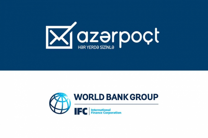 IFC partners with Azerpost to boost electronic financial services in Azerbaijan