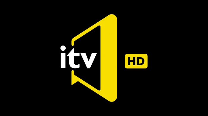 İTV-nin iki əməkdaşı-