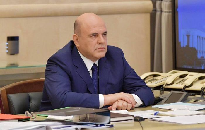 Rusiyada işsizlərin sayı artıb