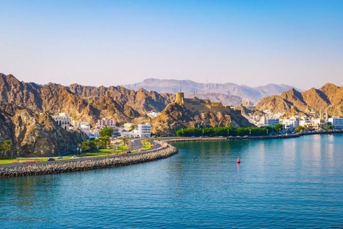 Omanda 22 mindən çox yoluxma qeydə alınıb