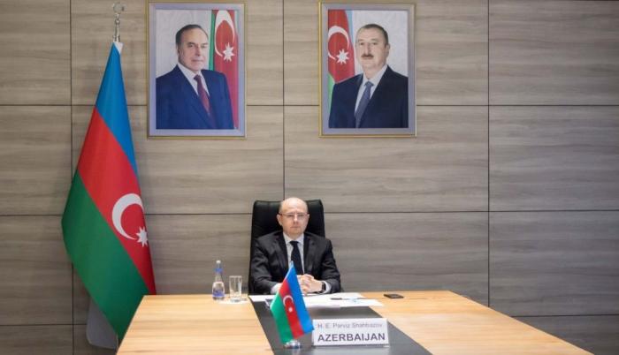Azərbaycan neft hasilatı ilə bağlı qərar verdi