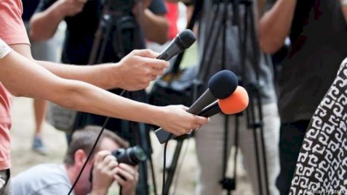 60-dan çox jurnalist koronavirusdan ölüb