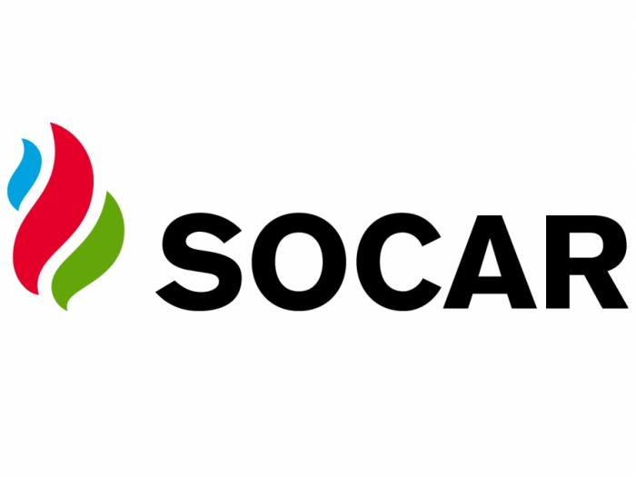 SOCAR incrementa la producción de gasolina en un 0,8% y la de diésel en un 3%